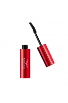 Тушь для ресниц KIKO MILANO Curling Top Coat Mascara