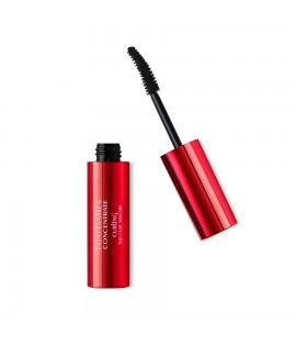 Тушь для ресниц KIKO Curling Top Coat Mascara