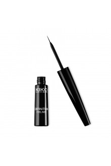 Подводка KIKO MILANO Definition Eyeliner