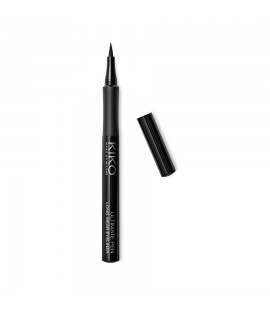 Подводка KIKO Ultimate Pen Eyeliner