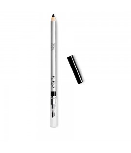 Карандаш для глаз KIKO Smoky Eye Pencil