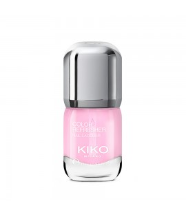 Лак для ногтей KIKO MILANO Color Refresher Nail Laquer