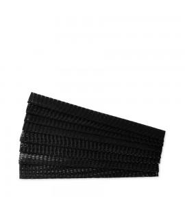 Набор защитных сеток для кистей KIKO Brush Protecting Nets