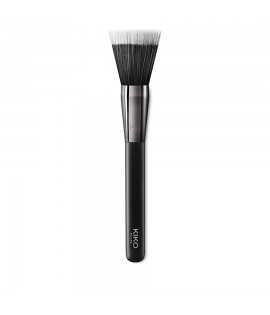 Кисть KIKO Face 04 Stippling Foundation Brush