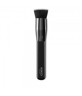 Кисть KIKO Face 05 Round Foundation Brush
