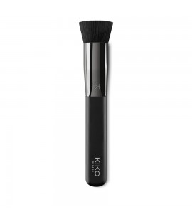 Кисть KIKO Face 06 Sponge Core Foundation Brush