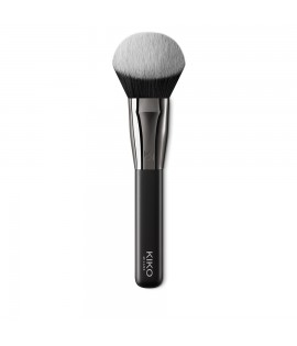 Кисть KIKO Face 07 Blending Powder Brush