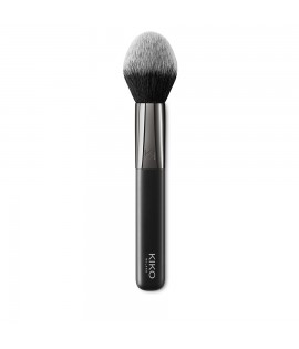 Кисть KIKO Face 08 Precision Powder Brush