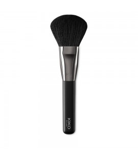 Кисть KIKO MILANO Face 09 Powder Brush