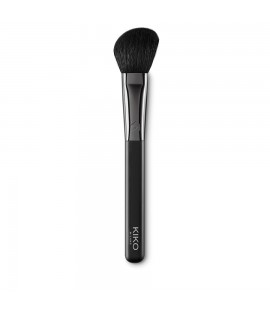 Кисть KIKO Face 10 Blush Brush