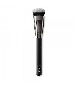Кисть KIKO Face 11 Contouring Brush