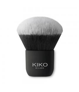 Кисть KIKO MILANO Face 13 Kabuki Brush