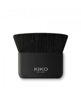 Кисть KIKO Face 14 Face And Body Brush