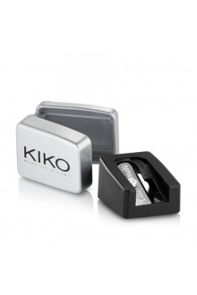 Точилка KIKO MILANO Sharpener