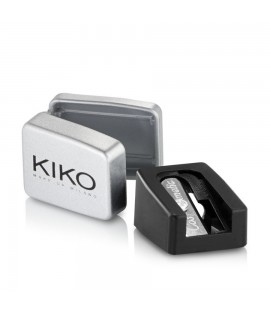 Точилка KIKO Sharpener