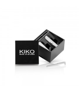 Точилка двойная KIKO Double Sharpener