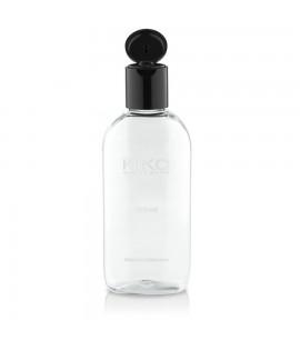 Емкость пластиковая KIKO MILANO 100 ml Travel Bottle