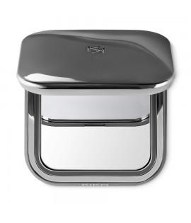 Зеркало двойное KIKO MILANO Double Mirror