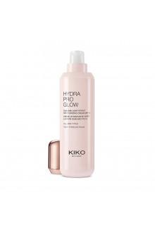 Крем для лица KIKO MILANO Hydra Pro Glow