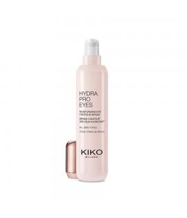 Сыворотка для кожи вокруг глаз KIKO MILANO Hydra Pro Eyes