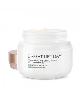 Крем для лица KIKO MILANO Bright Lift Day
