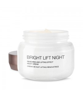 Крем для лица KIKO MILANO Bright Lift Night