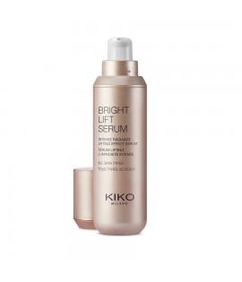 Сыворотка для лица KIKO Bright Lift Serum