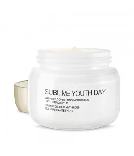 Крем для лица KIKO Sublime Youth Day