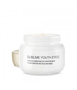 Крем для кожи вокруг глаз KIKO MILANO Sublime Youth Eyes