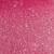 22 Granato Rosso Perlato