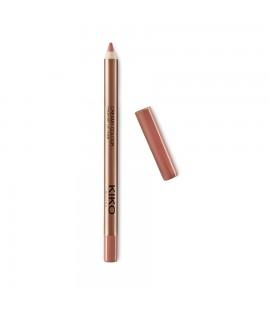 Карандаш для губ KIKO Creamy Colour Comfort Lip Liner
