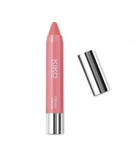 Блеск для губ KIKO Creamy Lipgloss