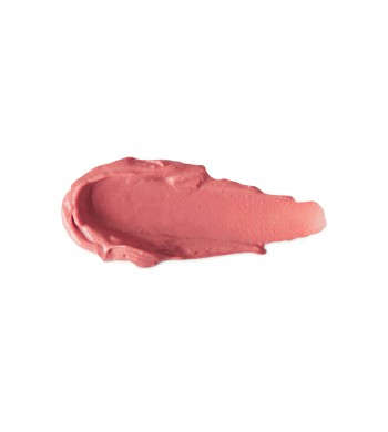 Блеск для губ KIKO MILANO Creamy Lipgloss