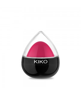 Бальзам для губ KIKO MILANO DROP LIP BALM