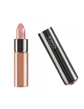 Помада KIKO Gossamer Emotion Creamy Lipstick