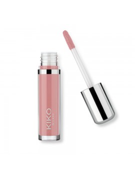 Блеск для губ KIKO MILANO Latex Shine Lip Lacquer