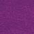 13 Deep Violet