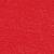 17 Tulip Red