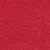 18 Pomegranate