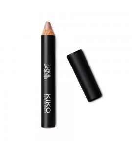 Блеск для губ KIKO MILANO Pencil Lip Gloss