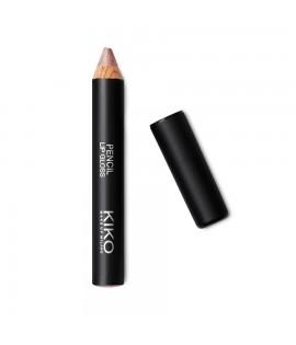 Блеск для губ KIKO Pencil Lip Gloss