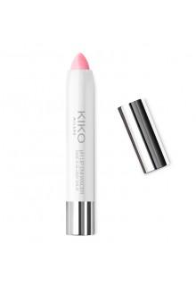 Бальзам-блеск для губ KIKO MILANO pH Lip Enhancer
