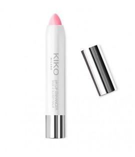 Бальзам-блеск для губ KIKO pH Lip Enhancer