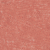 504 Biscotto Rosato