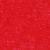 514 Rosso Papavero