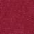 517 Bordeaux