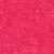 522 Rosso Cremisi