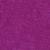 525 Viola Intenso