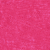 527 Rosa Vivace