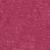 529 Malva Perlato